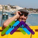 Мальта: разнообразные лики осени