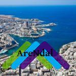 ИзПетербурга возобновляются рейсы наМальту