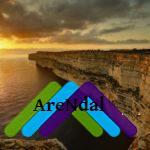 Мальта: дайвинг, загадки старины и курсы английского языка на Солнечном Альбионе