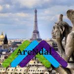 Париж – достопримечательности и святые места