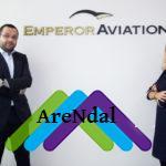 Emperor Aviation: Нас ждет органический рост