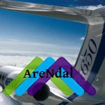 Tyrolean Jet Services получил G650