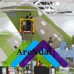 Bombardier обновляет рекорды