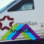 Новые стандарты в «Меридиан»