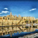 VIP-услуги  на Мальте