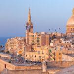 {:ru}10 модных мест для покупки недвижимости на Мальте{:}{:uk}10 модних місць для покупки нерухомості на Мальті{:}