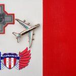 {:ru}Преимущества регистрации самолета на Мальте{:}{:uk}Переваги реєстрації літака на Мальті{:}